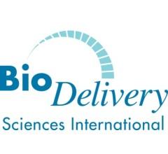 Image about William Blair Brokers Decrease Earnings Estimates for BioDelivery Sciences International, Inc. (NASDAQ:BDSI)