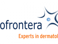 BIOFRONTERA AG/ADR (BFRA) Announces  Earnings Results, Beats Estimates By $0.03 EPS
