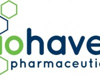 Biohaven Pharmaceutical (NYSE:BHVN) Lowered to Hold at Zacks Investment Research