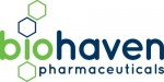Biohaven Pharmaceutical (NYSE:BHVN) Trading Up 3% Following Analyst Upgrade