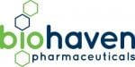 Q1 2021 EPS Estimates for Biohaven Pharmaceutical Holding Company Ltd. (NYSE:BHVN) Lifted by Wedbush