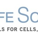 """BioLife Solutions (NASDAQ:BLFS) Lifted to """"Hold"""" at Zacks Investment Research"""