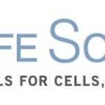 BioLife Solutions (NASDAQ:BLFS) Downgraded by BidaskClub to Buy