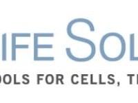 Todd Berard Sells 6,160 Shares of BioLife Solutions, Inc. (NASDAQ:BLFS) Stock