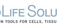 BioLife Solutions Inc  CEO Sells $178,983.35 in Stock