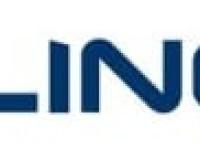 "BIOLINERX LTD/S (NASDAQ:BLRX) Receives Average Recommendation of ""Buy"" from Brokerages"