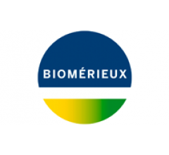Image for Vinci (OTCMKTS:VCISY) vs. bioMérieux (OTCMKTS:BMXMF) Critical Analysis