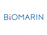 BioMarin Pharmaceutical Inc. (NASDAQ:BMRN) Director V Bryan Lawlis Sells 3,750 Shares of Stock