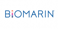 Analysts Set BioMarin Pharmaceutical Inc.  Target Price at $114.08