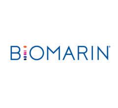 Image for BioMarin Pharmaceutical Inc. (NASDAQ:BMRN) Shares Purchased by IMA Wealth Inc.