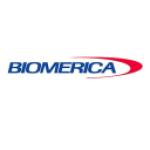 Biomerica (NASDAQ:BMRA) Announces  Earnings Results
