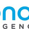 Bionano Genomics (NASDAQ:BNGO) Stock Price Up 17.5%
