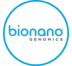 Image for Bionano Genomics, Inc. (NASDAQ:BNGO) Shares Acquired by Bank of New York Mellon Corp