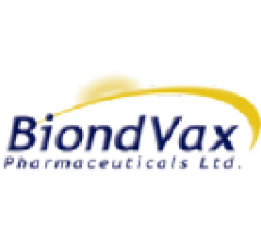 Image for BiondVax Pharmaceuticals (NASDAQ:BVXV) Stock Price Crosses Above 50-Day Moving Average of $2.33