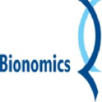 Bionomics (OTCMKTS:BNOEF) Stock Price Down 8.5%