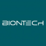 "BioNTech SE  Given Average Rating of ""Buy"" by Brokerages"
