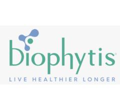 Image for Biophytis SA (NASDAQ:BPTS) Sees Large Increase in Short Interest