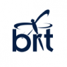 Short Interest in BioRestorative Therapies, Inc.  Declines By 63.0%
