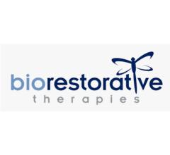 Image for Analyzing Sotera Health (NYSE:SHC) and BioRestorative Therapies (OTCMKTS:BRTX)