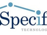 Zacks: BioSpecifics Technologies Corp. (NASDAQ:BSTC) Given $90.00 Consensus Target Price by Brokerages