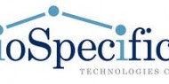 Analysts Expect BioSpecifics Technologies Corp.  to Post $0.75 Earnings Per Share