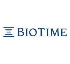 Image for Brooklyn ImmunoTherapeutics (NYSEAMERICAN:BTX) Trading 5.2% Higher