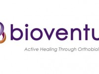 Zacks Investment Research Downgrades Bioventus (NYSE:BVS) to Strong Sell