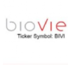 """Image for BioVie (NASDAQ:BIVI) Upgraded to """"Hold"""" at Zacks Investment Research"""