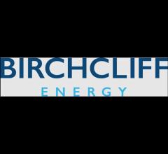 Image for Birchcliff Energy (TSE:BIR) Given New C$5.75 Price Target at CIBC