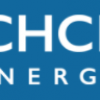 Birchcliff Energy (OTCMKTS:BIREF) Upgraded to Outperform at BMO Capital Markets