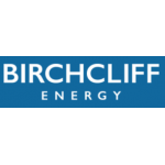 Comparing Gulfport Energy (NASDAQ:GPOR) and Birchcliff Energy (OTCMKTS:BIREF)