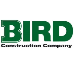 Image for Bird Construction Inc. (BDT) To Go Ex-Dividend on October 28th