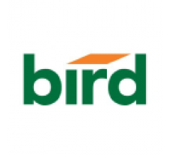 Image for Bird Construction Inc. (OTCMKTS:BIRDF) Sees Large Decrease in Short Interest