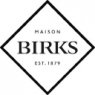 Short Interest in Birks Group Inc.  Decreases By 38.4%