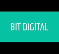 Image for Contrasting Bit Digital (BTBT) & Its Competitors