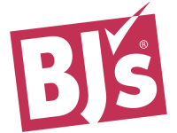 BJs Wholesale Club Holdings Inc (NYSE:BJ) Expected to Post Q2 2021 Earnings of $0.60 Per Share