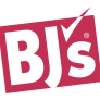 Fiera Capital Corp Trims Stock Holdings in BJs Wholesale Club Holdings Inc