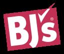 Zacks: Brokerages Anticipate BJs Wholesale Club Holdings Inc (NYSE:BJ) Will Post Quarterly Sales of $3.64 Billion