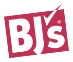 BJ's Wholesale Club Holdings, Inc. to Post Q1 2022 Earnings of $0.48 Per Share, DA Davidson Forecasts (NYSE:BJ)