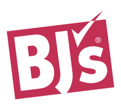 Image for Cim Investment Mangement Inc. Has $320,000 Stake in BJ's Wholesale Club Holdings, Inc. (NYSE:BJ)