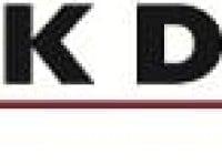 Black Diamond Group (TSE:BDI) Stock Price Crosses Above 200 Day Moving Average of $1.85