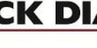 FY2019 EPS Estimates for Black Diamond Group Ltd Decreased by Analyst