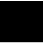 Black Diamond Therapeutics, Inc. (NASDAQ:BDTX) Insider Sells $66,600.00 in Stock