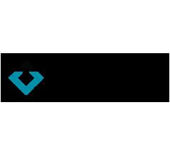 Image for BlackRock Inc. Acquires 257,447 Shares of Black Diamond Therapeutics, Inc. (NASDAQ:BDTX)