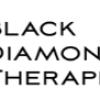 Black Diamond Therapeutics (NASDAQ:REYN) Lowered to Sell at BidaskClub