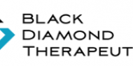 "Black Diamond Therapeutics  Lifted to ""Buy"" at Zacks Investment Research"