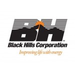Brookfield Renewable (NYSE:BEPC) and Black Hills (NYSE:BKH) Head to Head Review