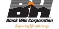 Black Hills Corp  Shares Sold by Janney Montgomery Scott LLC