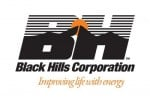 Black Hills (NYSE:BKH) Updates FY22 Earnings Guidance
