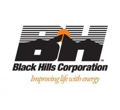 Image for Black Hills Co. (NYSE:BKH) Shares Sold by Panagora Asset Management Inc.